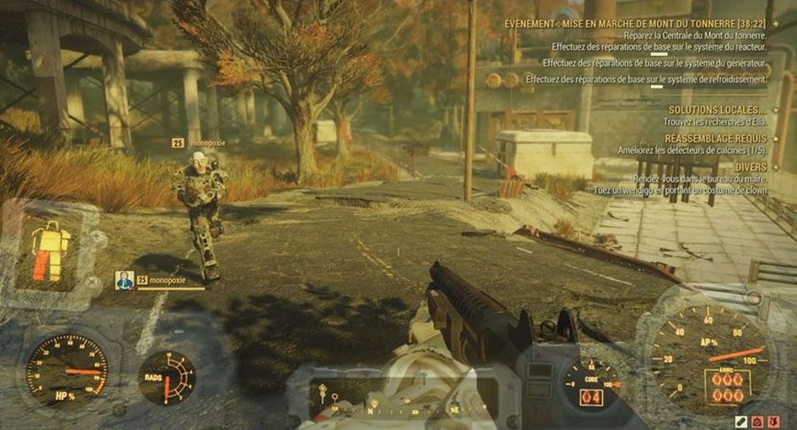 1_Fallout 76.jpg