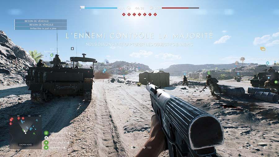 Test Battlefield 5 -8.jpg