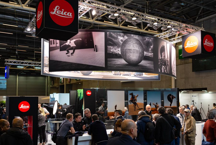 leica-stand-salon-photo-20018.jpg