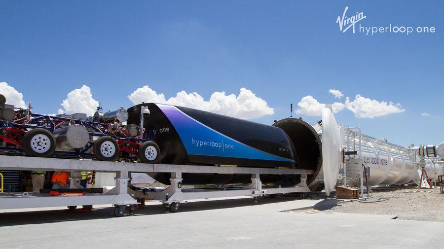 virgin hyperloop one capsule.jpg