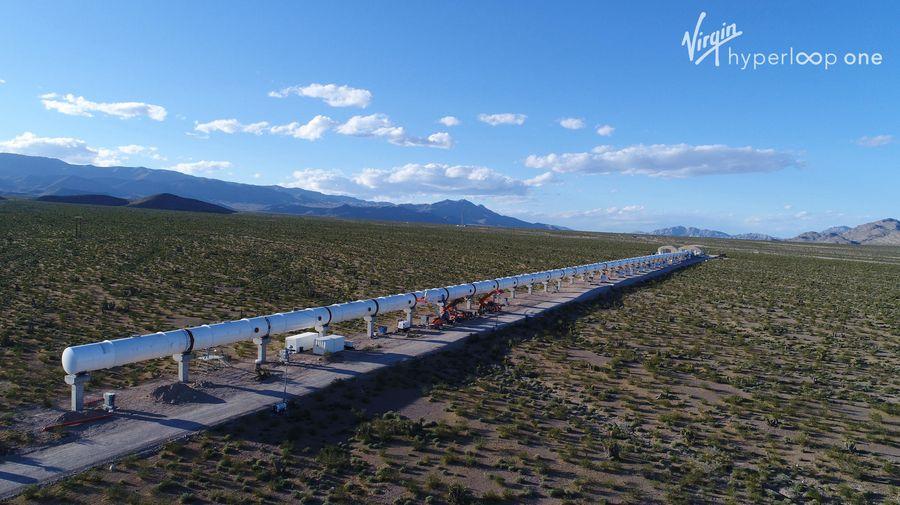 virgin hyperloop tube.jpg