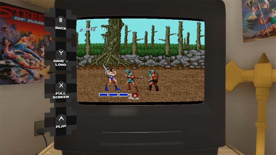 Sega Mega Drive Classics.jpg