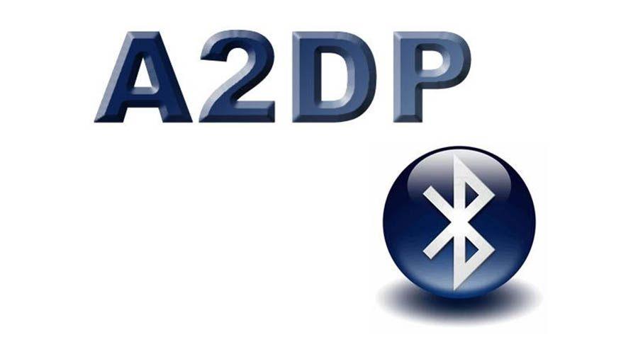 lesnumeriques-Bluetooth_A2DP.jpg