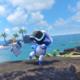 Les meilleurs jeux à télécharger pour votre casque de réalité virtuelle
