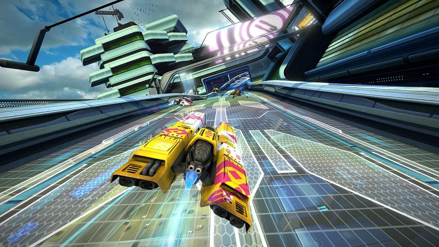 Wipeout Omega Collection.jpg