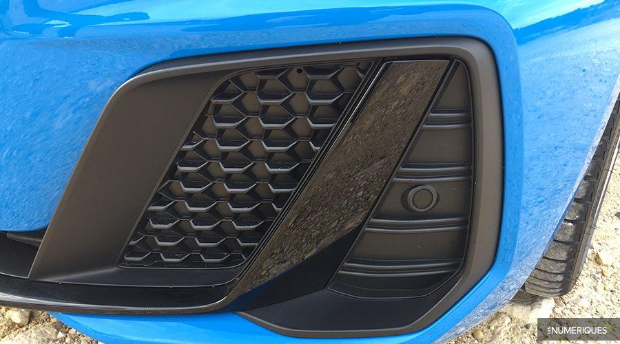 Audi-A1-2018-capteur-WEB.jpg