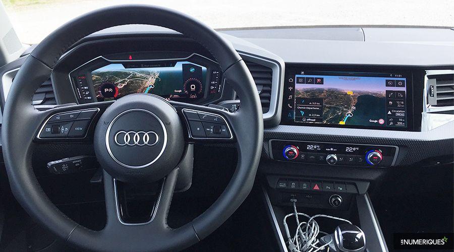 Audi-A1-2018-cockpit-WEB.jpg