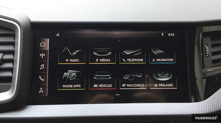 Audi-A1-2018-ecran-tactile_1-WEB.jpg