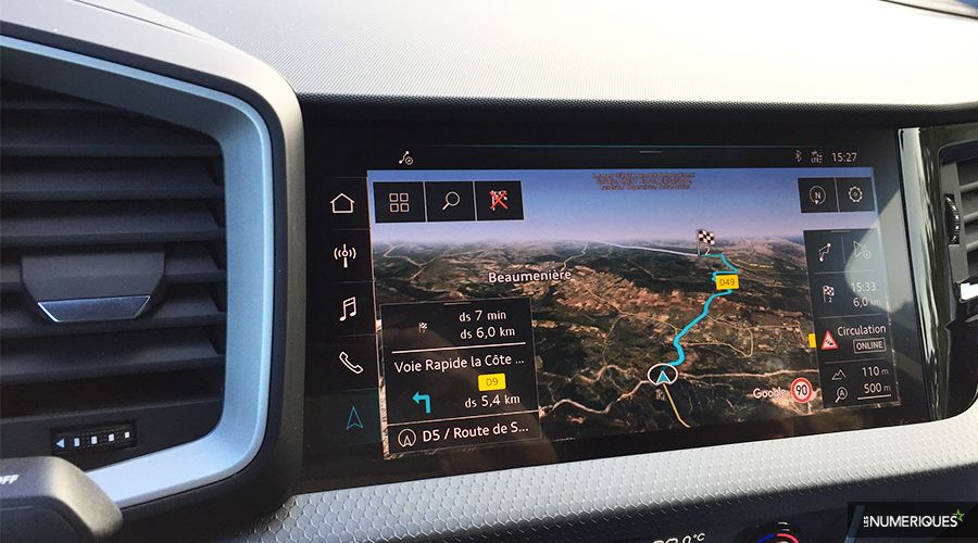 Audi-A1-2018-ecran-tactile_2-WEB.jpg