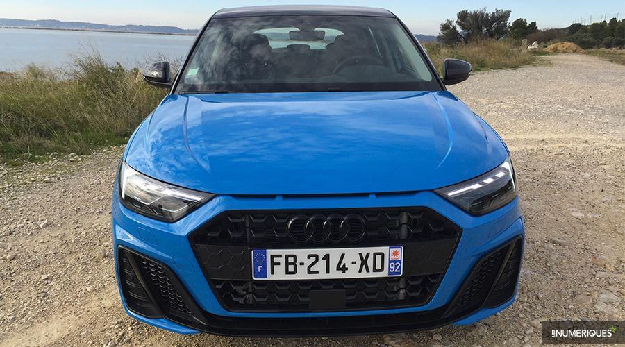 Audi-A1-2018-face-WEB.jpg