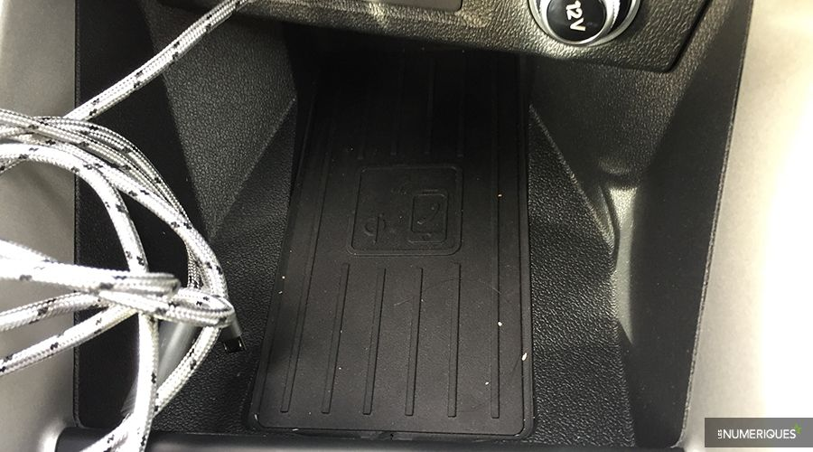 Audi-A1-2018-induction-WEB.jpg