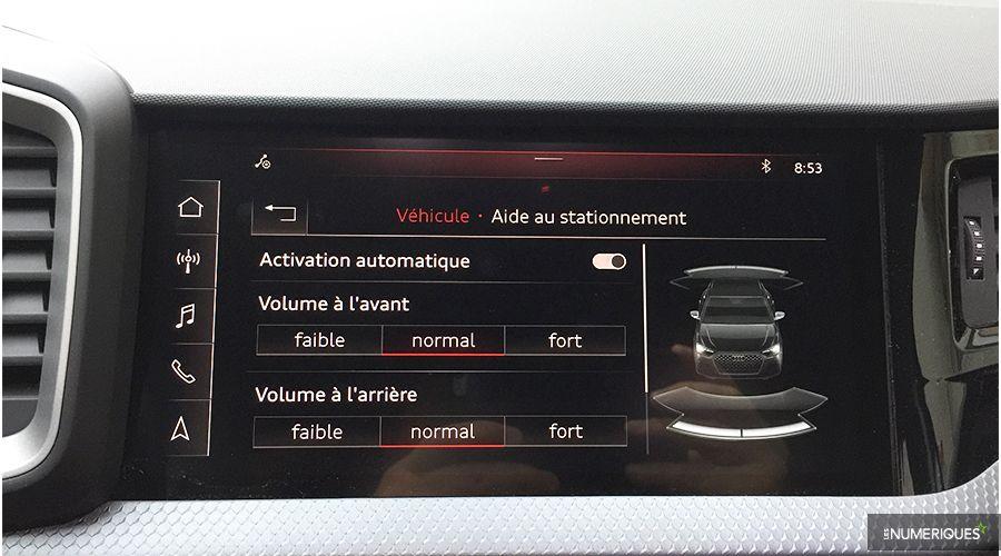 Audi-A1-2018-Park-Assist-WEB.jpg
