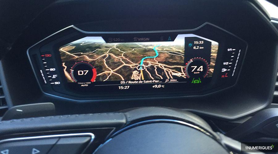 Audi-A1-2018-Virtual-Cockpit_1-WEB.jpg