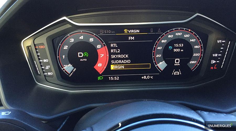 Audi-A1-2018-Virtual-Cockpit_2-WEB.jpg