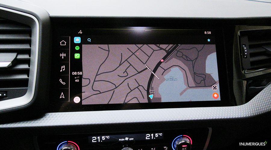 Audi-A1-2018-Waze-WEB.jpg