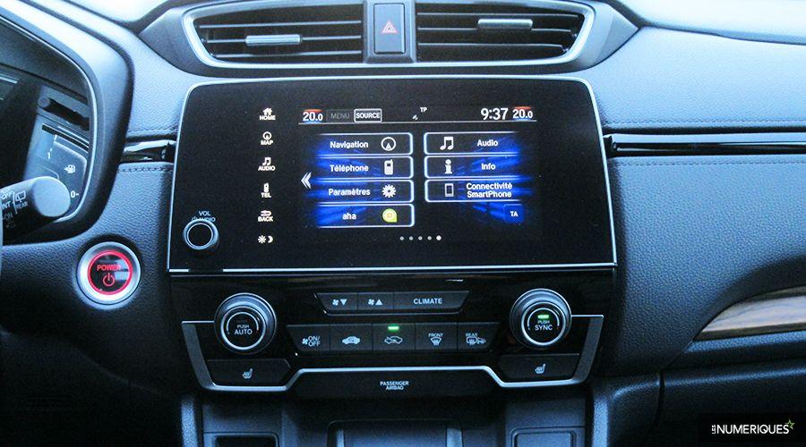 Honda-CRV-Hybrid-AHA-WEB.jpg