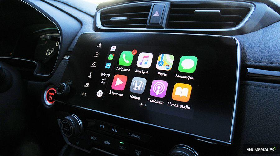 Honda-CRV-Hybrid-Apple-1-WEB.jpg
