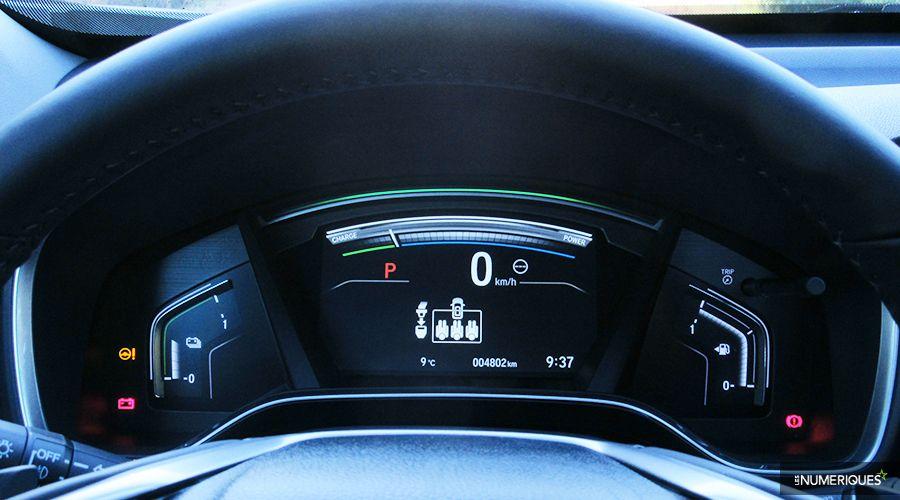 Honda-CRV-Hybrid-compteur-WEB.jpg