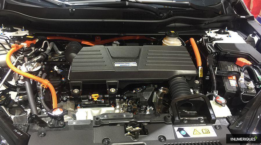 honda-crv-hybrid-engine-web.jpg