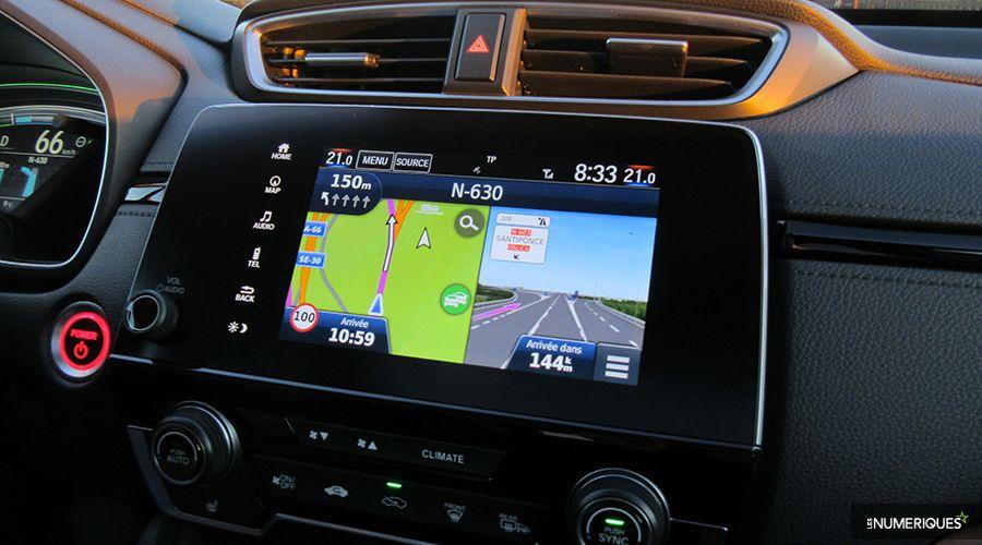 Honda-CRV-Hybrid-GARMIN-WEB.jpg