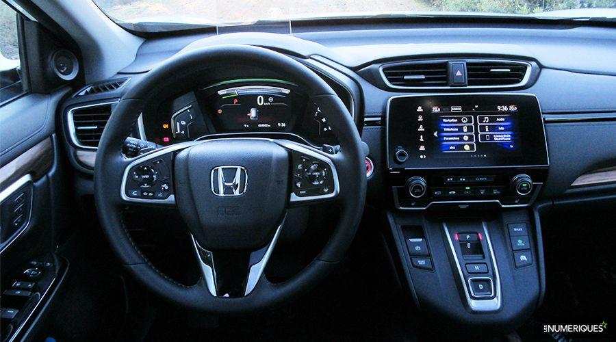 Honda-CRV-Hybrid-habitacle-WEB.jpg