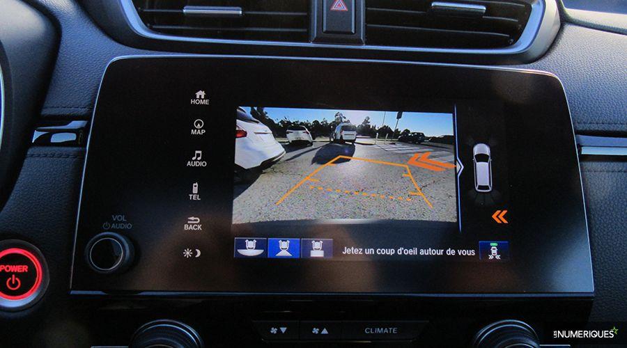 Honda-CRV-Hybrid-recul-WEB.jpg