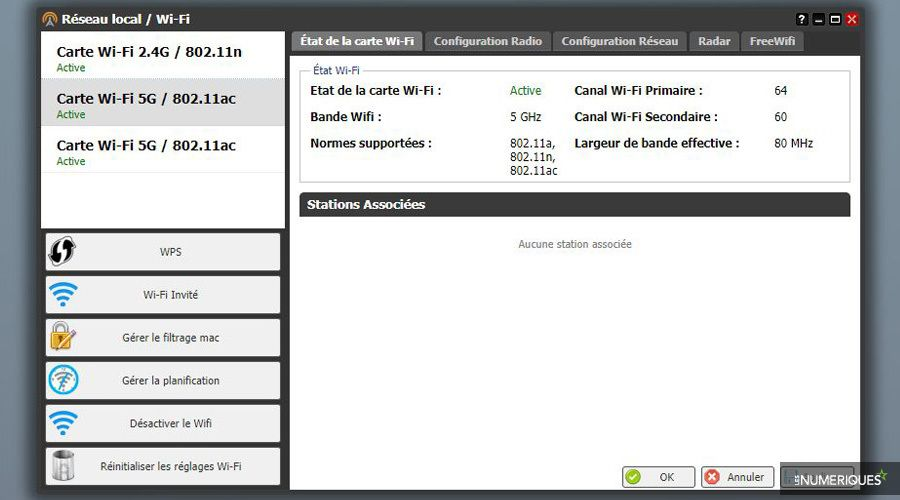 Test Freebox Server WiFi.jpg