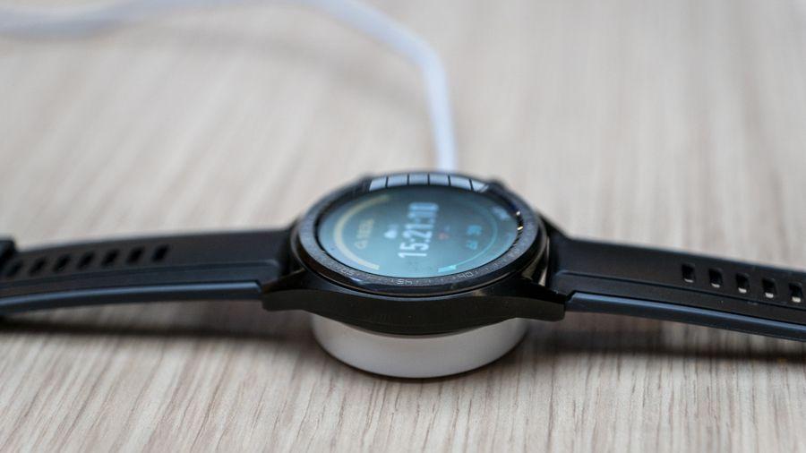 Huawei Watch GT 05