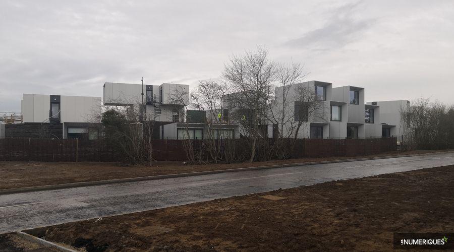 dossier-Dyson-visite-malmesbury-campus.jpg