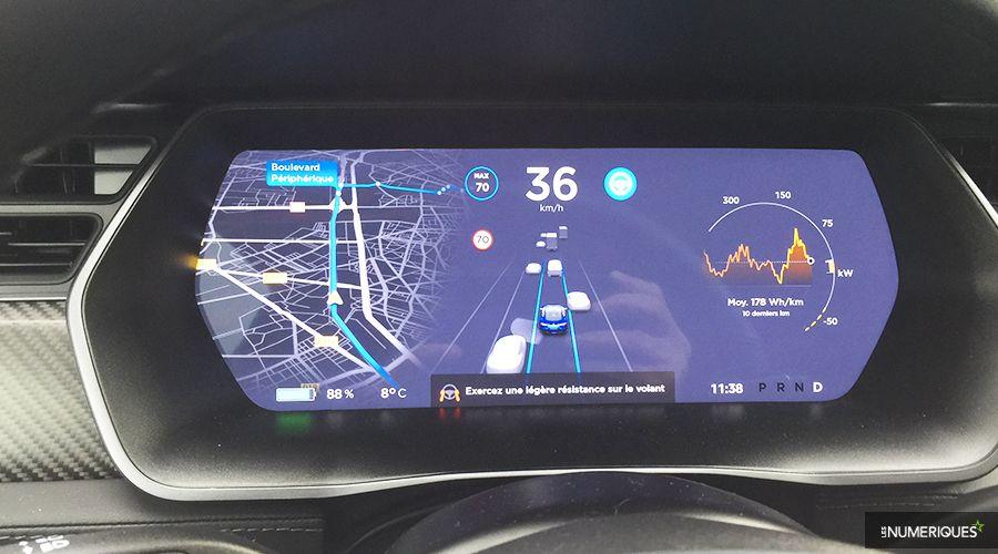 Tesla-Model-S-Autopilot_1-WEB.jpg