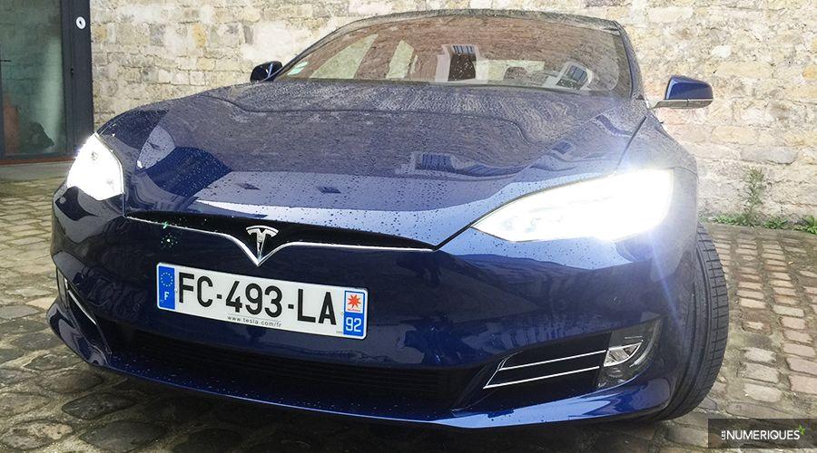 Tesla-Model-S-face-WEB.jpg