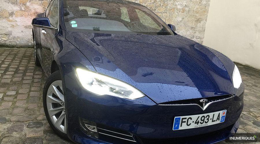 Tesla-Model-S-face_2-WEB.jpg