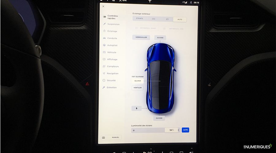 Tesla-Model-S-interface_3-WEB.jpg