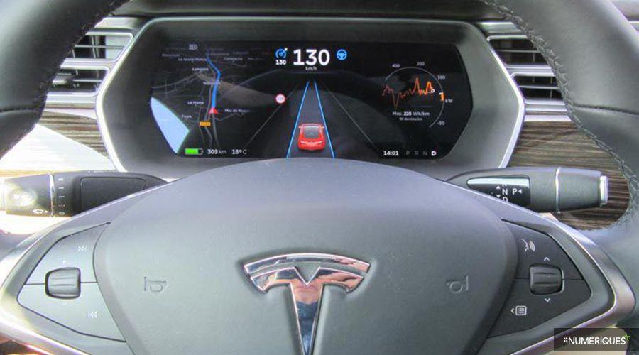 Tesla-Model-S-volant-WEB.jpg