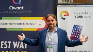 Moteur de recherche : Qwant veut changer les habitudes de Google