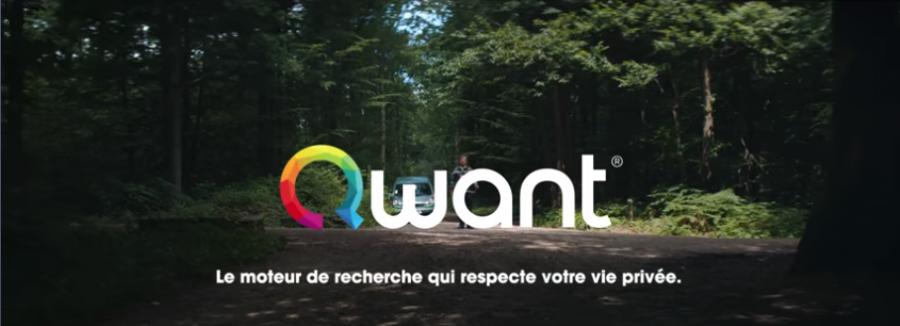 publicite-qwant.png