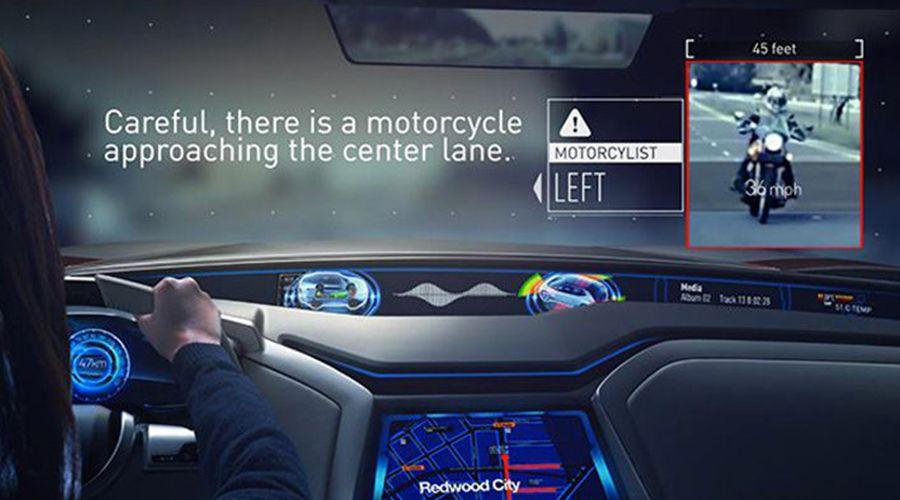 Nvidia-Drive-CES2018-WEB.jpg