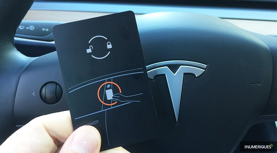Tesla-Model-3-2019-carte-WEB.jpg
