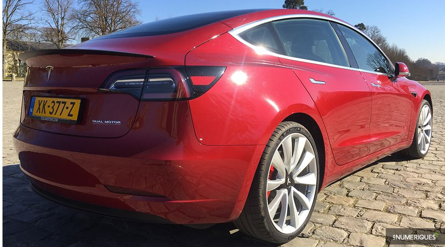 Tesla-Model-3-2019-CUL-WEB.jpg