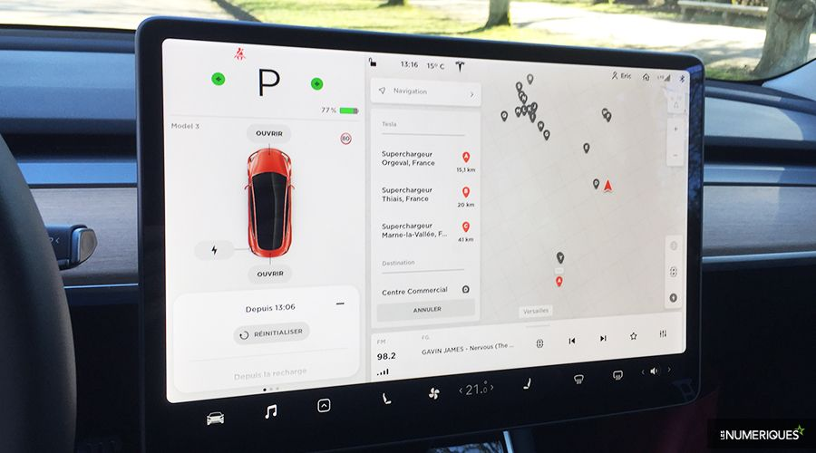 Tesla-Model-3-2019-GPS_2-WEB.jpg