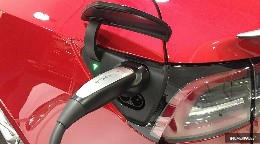 Tesla-Model-3-2019-prise-WEB.jpg