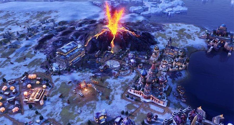 Civilizartion 6 Gathering Storm.jpg