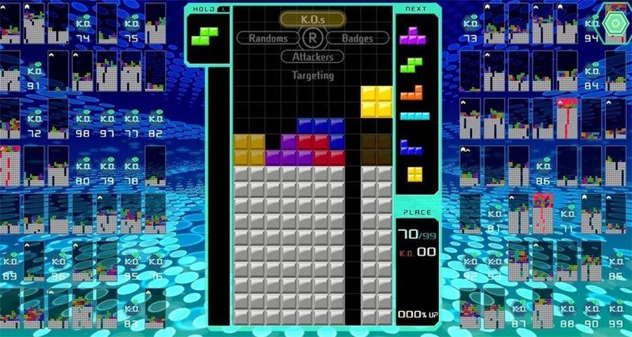 Tetris 99.jpg