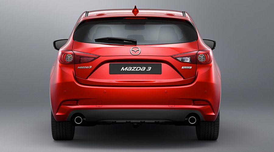 Mazda-3-2017-cul-WEB.jpg