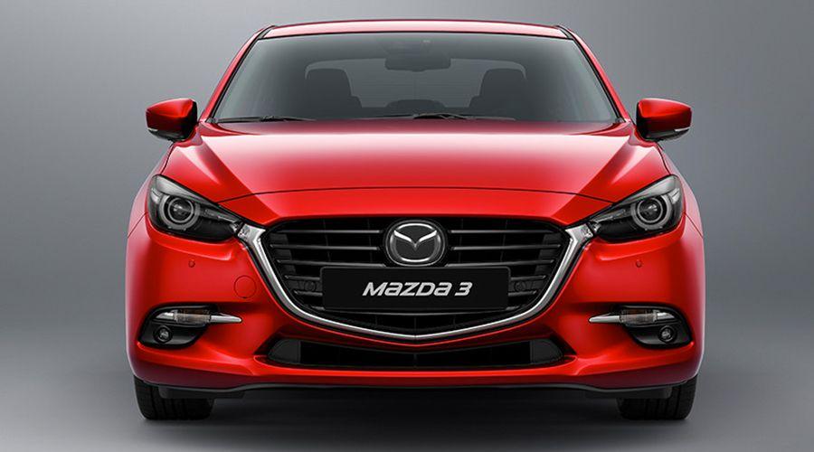 Mazda-3-2017-face-WEB.jpg