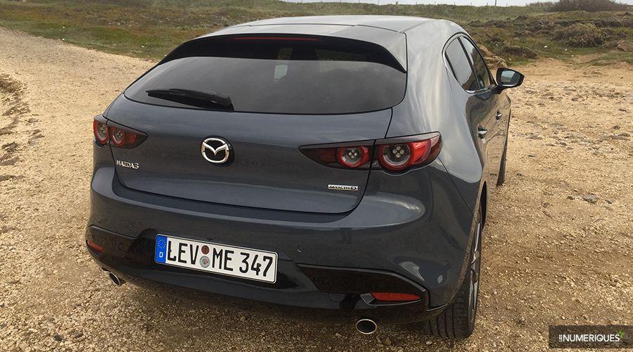 Mazda-3-2019-cul-WEB.jpg