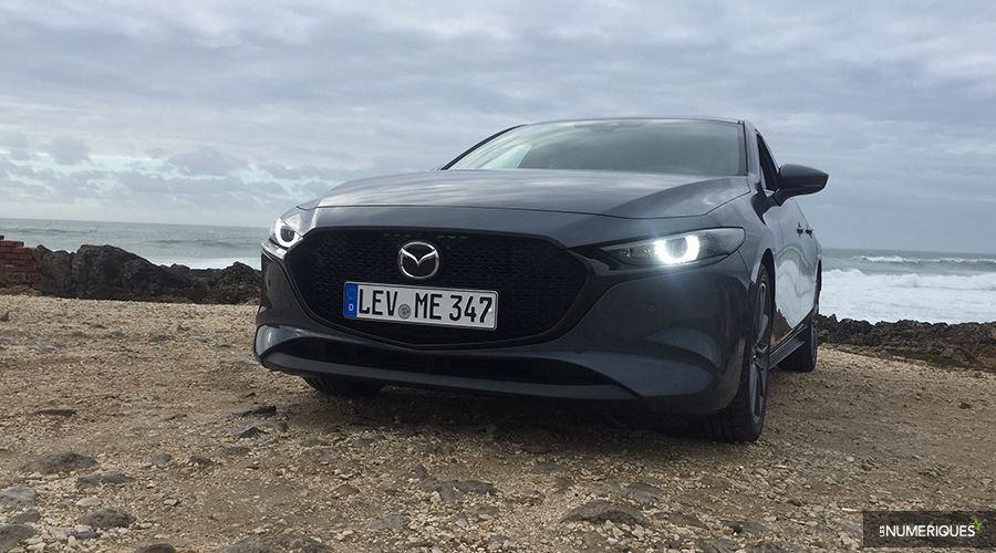 Mazda-3-2019-face-WEB.jpg