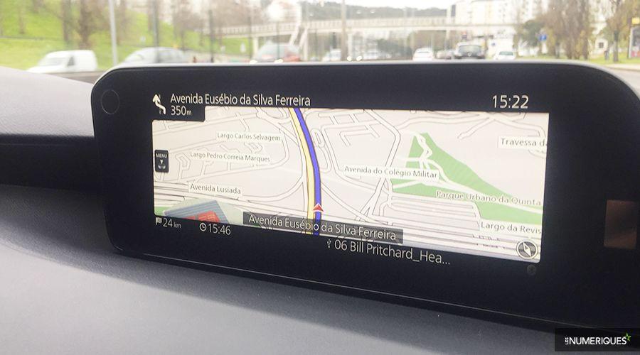 Mazda-3-2019-GPS-WEB.jpg