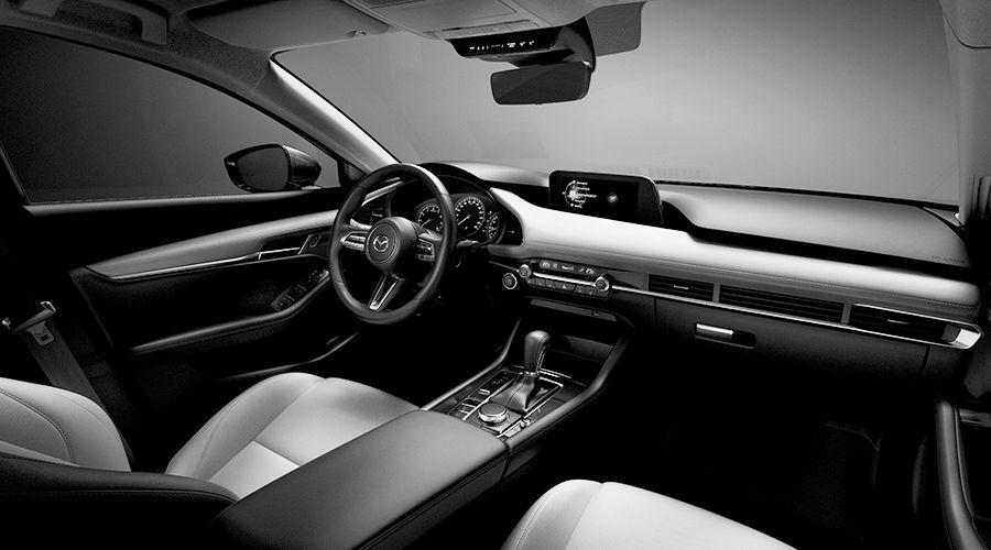 Mazda-3-2019-interior-WEB.jpg