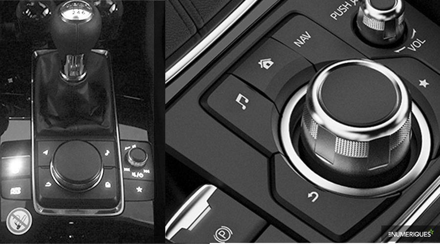Mazda-3-2019-molette-WEB.jpg
